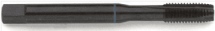 Carmon M516 M5 x 0.8 Spiral Point Tap for Stainless Steel